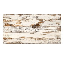 URBAN WOOD WHITE   60×120 SPECIAL EFFECT